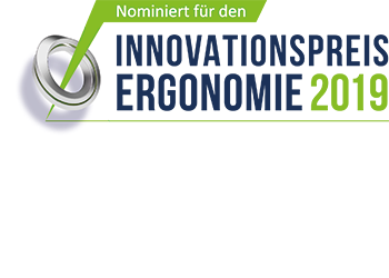 IGR-Innovationspreis-Ergonomie-Logo_NEWS